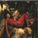 Mother Father Brother Sister/MISIA/BVCR-807 【中古】