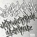 BACK AGAIN/NITRO MICROPHONE UNDERGROUND/COCP-3952 【中古】rcd-0143
