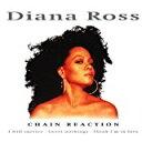 Rakuten - Chain Reaction/Diana Ross/DC854682 【中古】rcd-0156
