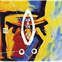 Artist Name: S - Vol. 2-1990 a New Decade/SOUL 2 SOUL/91367-2 【中古】rcd-0240