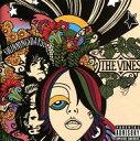 艺人名: V - THE VINES / WINNING DAYS[輸入盤]/724359770925【中古】rcd-0484