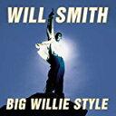 艺人名: W - Big Willie Style/ウィル・スミス/CK 68683【中古】rcd-0511
