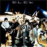 ONE LOVE/GLAY/PCCU-00011【中古】rcd-0568