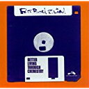 Artist Name: F - Better Living Through Chemistry/ファットボーイ・スリム/ASW6203 【中古】rcd-0784