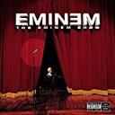 藝人名: E - Eminem Show/ エミネム /0694932912【中古】rcd-1126