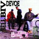 艺人名: B - Poison/ Bell Biv DeVoe /MCAD-6387【中古】rcd-1132