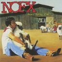 藝人名: N - Heavy Petting Zoo/ NOFX /86457-2【中古】rcd-1616