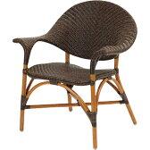 送料無料 籐アームチェア c124cb 籐家具 籐 ラタン家具 ラタン ラタン製 椅子 チェア チェアー イス いす ラタンチェア 籐椅子 一人掛け 1人 一人がけチェア チェアソファ 1人掛けチェア 一人がけ椅子 藤の椅子 一人椅子 一人掛け椅子 肘掛け アジアン