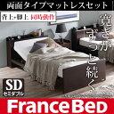 送料無料 組立設置付き 電動ベッド 日本製 リクライニ
