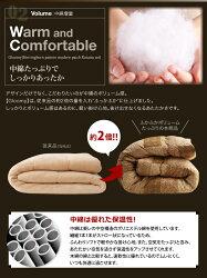 http://image.rakuten.co.jp/bookshelf/cabinet/image/th/kg21/40702413_3.jpg