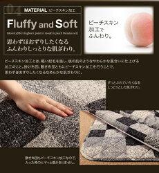 http://image.rakuten.co.jp/bookshelf/cabinet/image/th/kg21/40702413_4.jpg