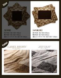 http://image.rakuten.co.jp/bookshelf/cabinet/image/th/kg21/40702414_1.jpg