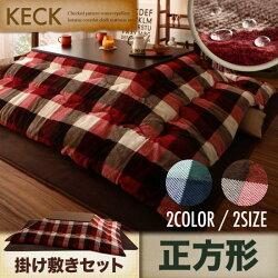 http://image.rakuten.co.jp/bookshelf/cabinet/image/th/kg21/40702550.jpg