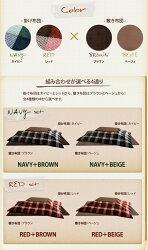 http://image.rakuten.co.jp/bookshelf/cabinet/image/th/kg21/40702550_2.jpg
