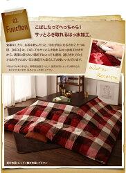 http://image.rakuten.co.jp/bookshelf/cabinet/image/th/kg21/40702550_3.jpg