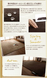 http://image.rakuten.co.jp/bookshelf/cabinet/image/th/kg21/40702550_4.jpg