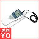 タニタ 水質チェッカー 業務用残留塩素計セット EW-520...