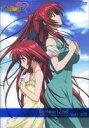 【レンタル落ち】DVD OVA ToHeart 2 トゥハート 2 ad 全2巻セット【中古】afb