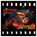 CD, DVD, 樂器 - USED【送料無料】Operation Dance [Audio CD] Captain Jack