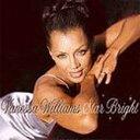 USED【送料無料】Star Bright [Audio CD] Williams, Vanessa