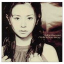 USEDб┌┴ў╬┴╠╡╬┴б█delicious way [Audio CD] ┴╥╠┌╦у░с; Mai Kuraki; M.Africk; YOKO B.Stone and Cybersound