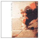 USED【送料無料】algolagnia Audio CD JuJu KNEIPP and Yoshie Nakano