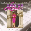 USED������̵����Out of Line [Audio CD]