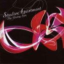 USED【送料無料】Rising Sun [Audio CD] Studio ...