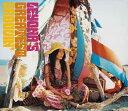 USED【送料無料】Leyona's Greatest Groovin' [Audio CD] Leyona and 山嵐