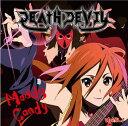 送料無料【中古】Maddy Candy [Audio CD] DEATH DEVIL