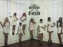 USED【送料無料】T-ara 6th Mini Album - DAY BY DAY (韓国盤) [Audio CD] T-ara (ティアラ)
