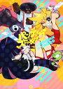 USED【送料無料】パンティ&ストッキング with Garterbelt (角川コミックス エース 334-1) TAGRO