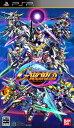 USED【送料無料】SDガンダム ジージェネレーション ワールド(通常版) - PSP [video game]