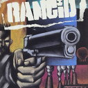 ┴ў╬┴╠╡╬┴б┌├ц╕┼б█Rancid (1993) [Audio CD] Rancid