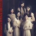 送料無料【中古】GiANT KiLLERS(ミニAL) [Audio CD] BiSH
