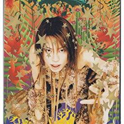 USED【送料無料】WILD RUSH [Audio CD] T.M.Revolution; 井上秋緒 and <strong>浅倉大介</strong>