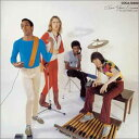USEDб┌┴ў╬┴╠╡╬┴б█е▐еєе╧е├е┐еєд╬╠┤ [Audio CD] THE 24TH STREET BAND