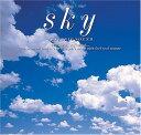 送料無料【中古】アイソトニック・サウンド Sky?空 [Audio CD] 光氷櫓