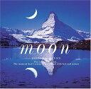 送料無料【中古】アイソトニック・サウンド Moon?月 [Audio CD] 光氷櫓