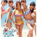 USED【送料無料】ポニーテールとシュシュ(Type-B)(DVD付) [Audio CD] AKB48