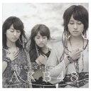 送料無料【中古】風は吹いている (劇場盤) [Audio CD] AKB48