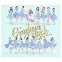 送料無料【中古】ギンガムチェック(Type-B)(数量限定生産盤)【多売特典生写真無し】 [Audio CD] AKB48
