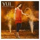 USED【送料無料】SUMMER SONG [Audio CD] YUI