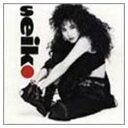 USEDб┌┴ў╬┴╠╡╬┴б█Seiko [Audio CD] Seiko and MICHAEL BOLTON