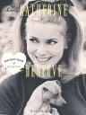 楽天ブックサプライ送料無料【中古】Love!CATHERINE DENEUVE—perfect style of DENEUVE (MARBLE BOOKS)