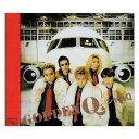 USED【送料無料】GOLDEN Q [Audio CD] シャ乱Q; つんく and まこと