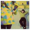 USED【送料無料】ミニ・スカート [Audio CD] 加地秀基; カジヒデキ and 神田朋樹