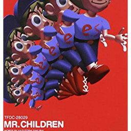 USED【送料無料】everybody goes- [Audio CD] Mr.Children; 桜井和寿 and 小林武史