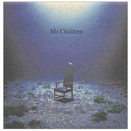 USED【送料無料】深海 [Audio CD] Mr.Children; 桜井和寿 and 小林武史