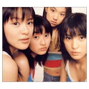 USED【送料無料】Starting Over [Audio CD] SPEED; 伊秩弘将 and 水島康貴